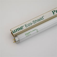 ProLume Eco-Shield T8 17W Medium Bi-Pin 109324