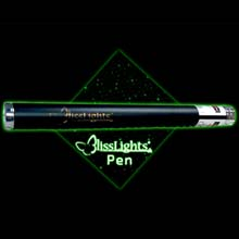 Blisslight Pen