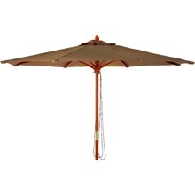 9' Market Patio Umbrella