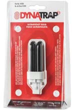 Insect Trap Replacement Bulb - 7W