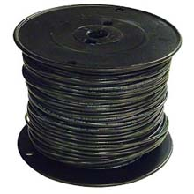 600V THHN Electrical Wire - 14 Gauge - 500' Strand