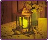 Battery Operated Flameless Candle Lanterns