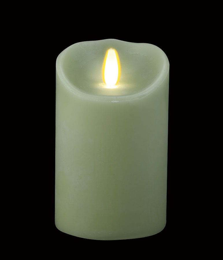 Sale & Clearance Flameless Candles OogaLights - Oogalights.com - More Than 1,000 Party ...
