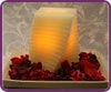Twist Battery Operated Flameless Candles