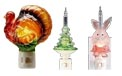 Decorative Night Lights & Bubbler Night Lights - Decorative Lighting & Party Lights
