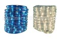 Rope Lights, Tube Lights & Ropelight Strands - Decorative Lighting & Party Lights