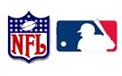 NFL Football & MLB Baseball Rope Lights, Tube Lights & Ropelight Strands - Decorative Lighting & Party Lights
