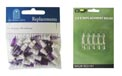 Replacement Starlight Sphere Light Bulbs - Starlight Spheres - Decorative Lighting & Party Lights
