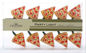 Food & Dining Themed Party String Lights, Stringlight Strands & Light Covers - Party Lights & String Lights