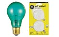 Paper/Nylon Lantern Light Bulbs & LED Lantern Lights - Paper Shade Lanterns & Nylon String Light Lanterns