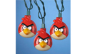 Angry Bird String Lights - BD9122