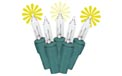 Animated Motion Party Lights, Flashing String Lights & Stringlight Strands - Party Lights & String Lights