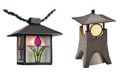 Garden Party Lights, Garden Glow Lights & Lanterns - Garden Party Lights