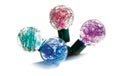 LED Animated Party Lights, Flashing LED String Lights & Stringlight Strands