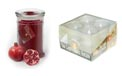 LED Candles, Tea Lights & Candle Votives - LED String Lights & Party Lights