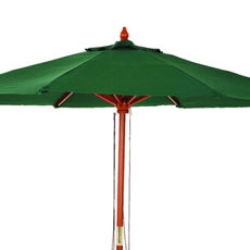 Patio Umbrellas