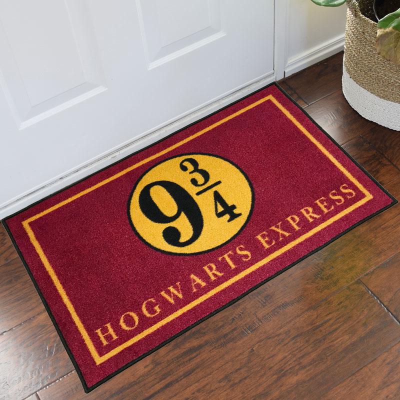Decorative Indoor Novelty Doormats