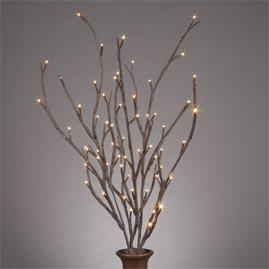 led lights decorative led lights led christmas lights christmas lights
