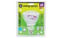 GE Energy Smart™ Compact Fluorescent (CFL) Flood Light Bulb - Soft White - 15 Watt - 536903