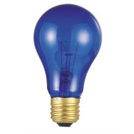 Ge Xl44 Stove Light Bulb Replacement Bulb Light