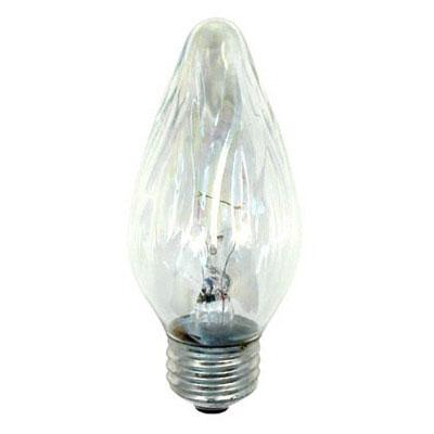 40w Auradescent Ceiling Fan Bulb