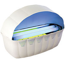 Insect Inn Ultra II Fly Trap - 4000 Sq. PA-250602