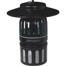 Dynatrap 1/2 Acre Insect Trap