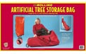 St. Nick's Choice [11574] 7.5' Artificial Tree Rolling Storage Bag - 901689