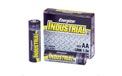 24 Pack Energizer EN91 AA Industrial Alkaline Battery 825131