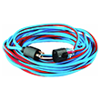 Channellock Extension Cord - 50' - 14/3 - 521885