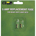 5 Amp Comm Fuse - 2 Pack - 903017