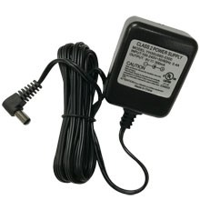 Adaptor for Battery Operated Palm Tree