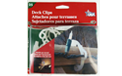 String Light Deck and Eaves Clips - 25 Pack - 901581