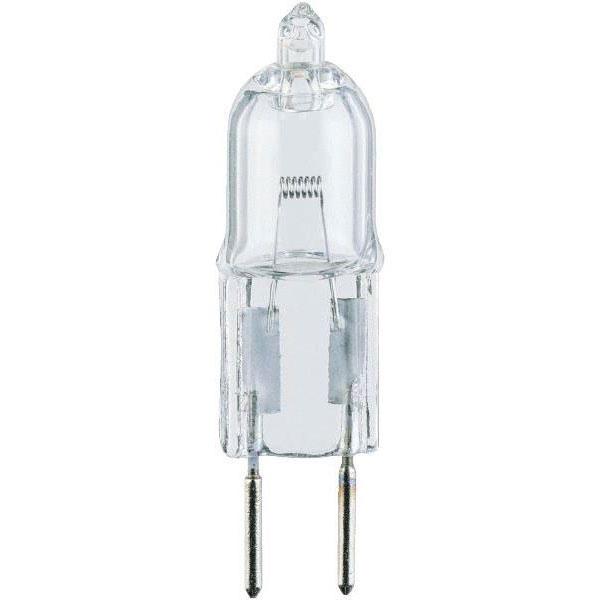T3 10 Watt Halogen Light Bulb