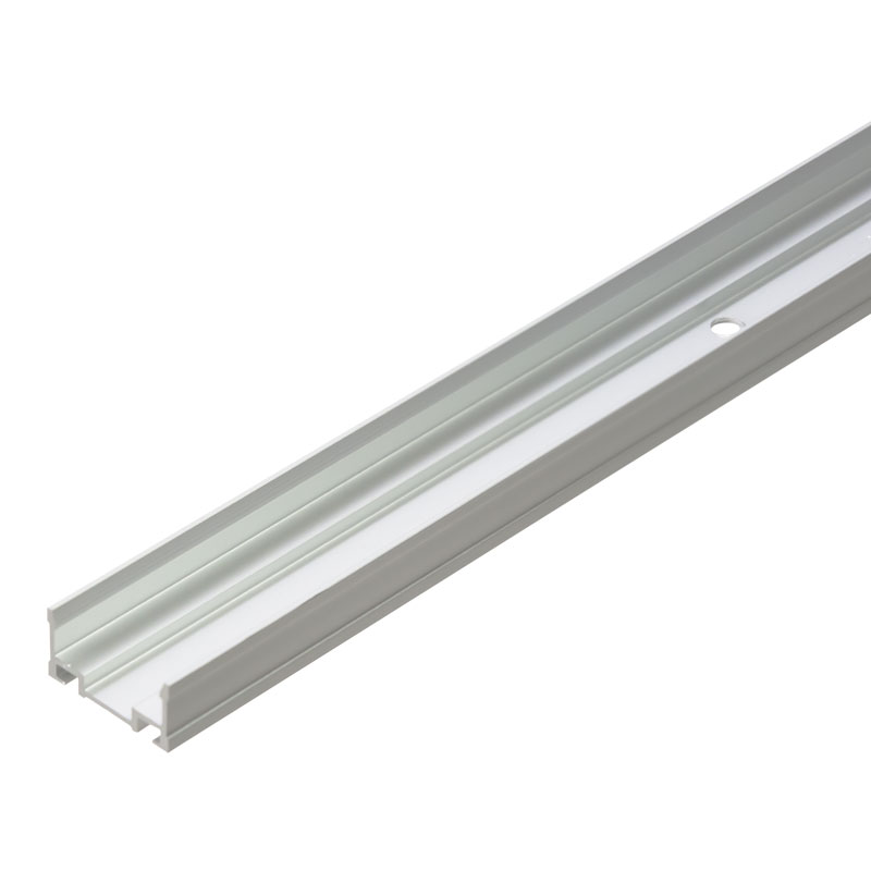 3 ft. Aluminum Mounting Track