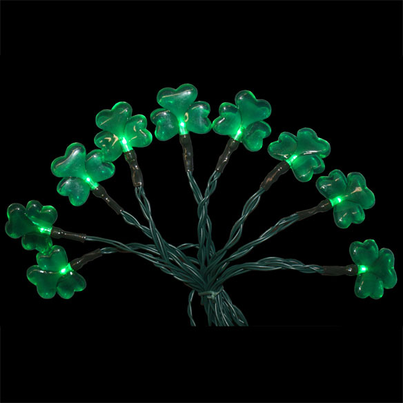 String Led Lights Battery Operated : 20 LED Mini Battery Operated String Lights