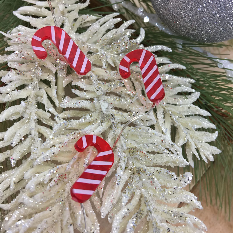 Hooks For Hanging Christmas Lights