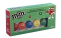Battery Operated M&M Party String Lights - MM9901