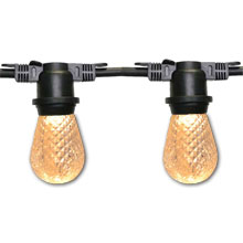 Heavy Duty Outdoor Patio Lights