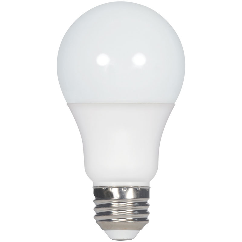 A19 10W LED Light Bulb