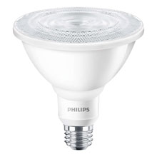 PAR38 Dimmable LED Floodlight Bulb