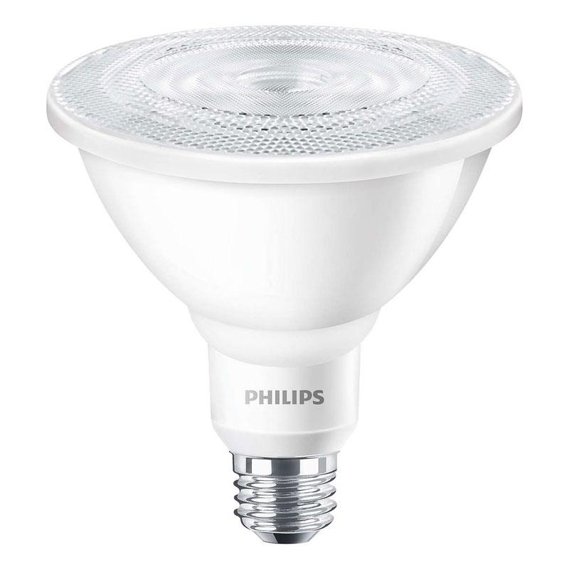 Flood Lights Keep Burning Out : Par dimmable led floodlight bulb watts