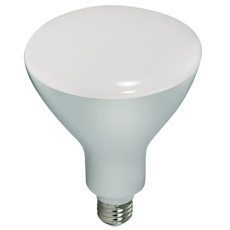 Dimmable BR40 LED Floodlight Bulb - 11.5W 501850