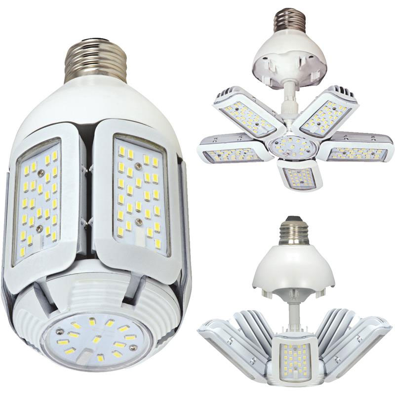 Hi-Pro Corn Cob LED High-Intensity Light Bulb 501928