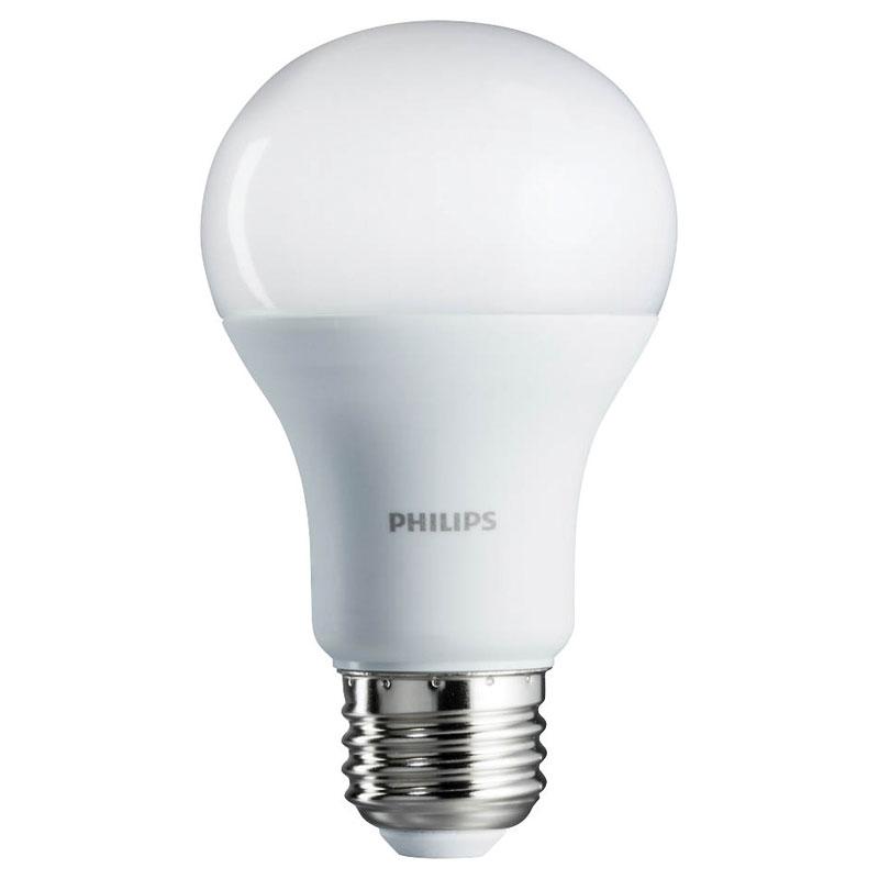 soft white a19 led light bulbs 14 5w. Black Bedroom Furniture Sets. Home Design Ideas