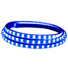 150 ft. Hybrid 2 Tape Light Reel - Blue LED