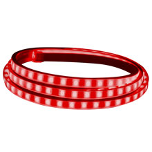 150 ft. Hybrid 2 Tape Light Reel - Red LED