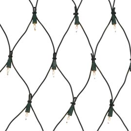 Threshold as well  in addition Trekhaakkogel furthermore 903712 Clear Heavy Duty   Style String Light Set in addition Tree Circles. on christmas lights on tree trunks