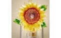 "4"" Sunflower Acrylic Night Light - 1692182"
