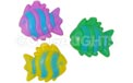 Tropical Fish Party String Lights - Multi Color - AI-4023